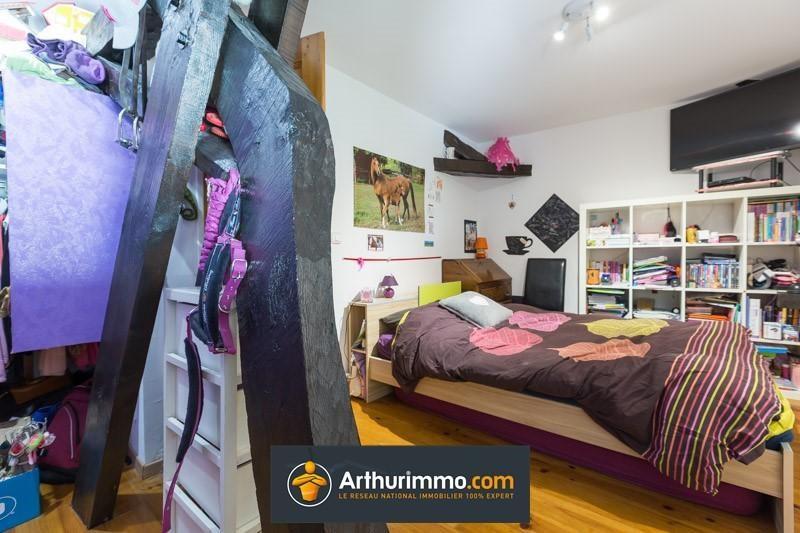Vente appartement Morestel 129500€ - Photo 5