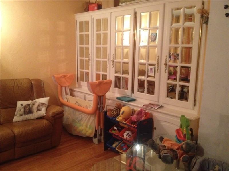 Vente appartement Oyonnax 88000€ - Photo 5