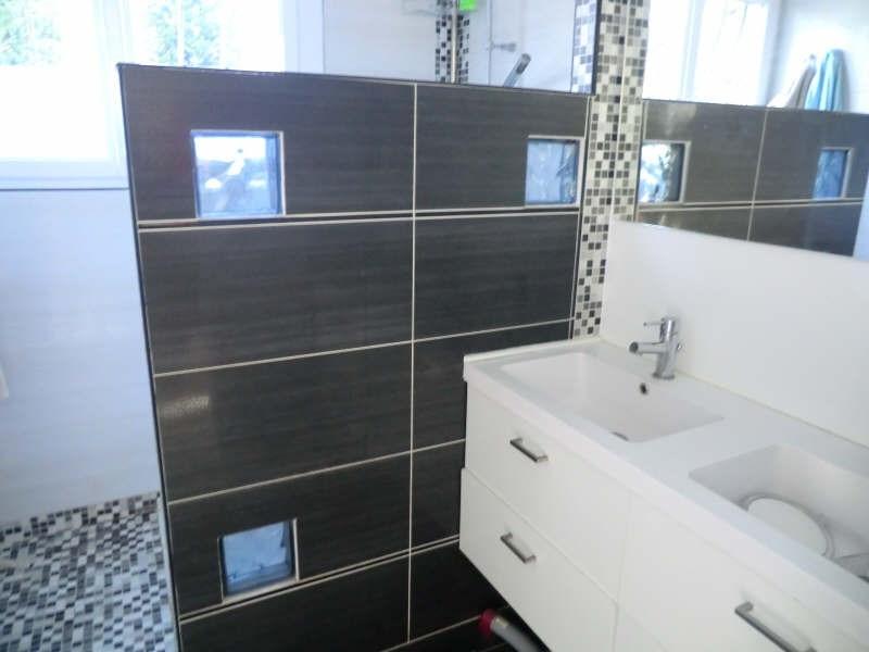 Sale house / villa Lamorlaye 465000€ - Picture 4
