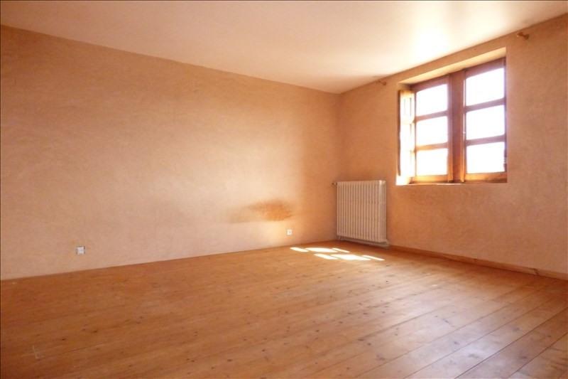 Sale house / villa Charmes sur l herbasse 495000€ - Picture 6
