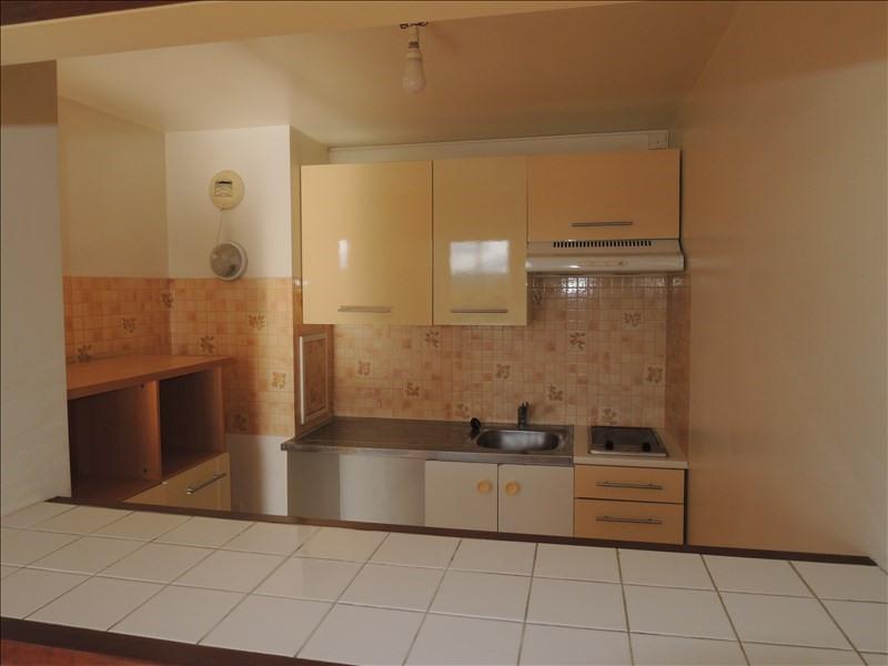 Vente appartement Carrières-sous-poissy 129500€ - Photo 4