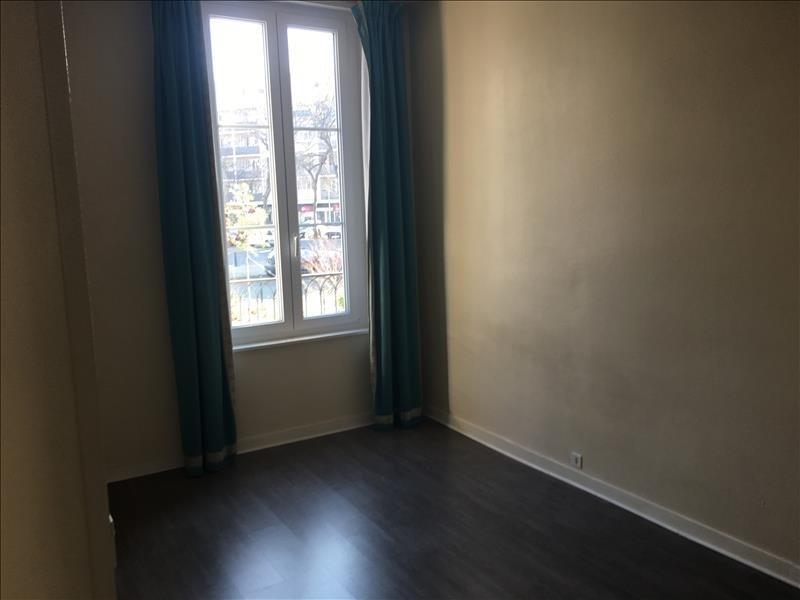 Vente appartement Caen 152000€ - Photo 4