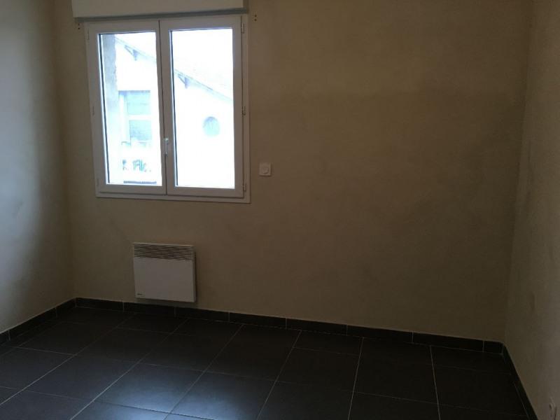 Produit d'investissement appartement Villeneuve les avignon 149000€ - Photo 6