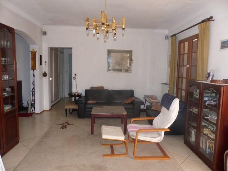 Vente maison / villa St raphael 420000€ - Photo 3