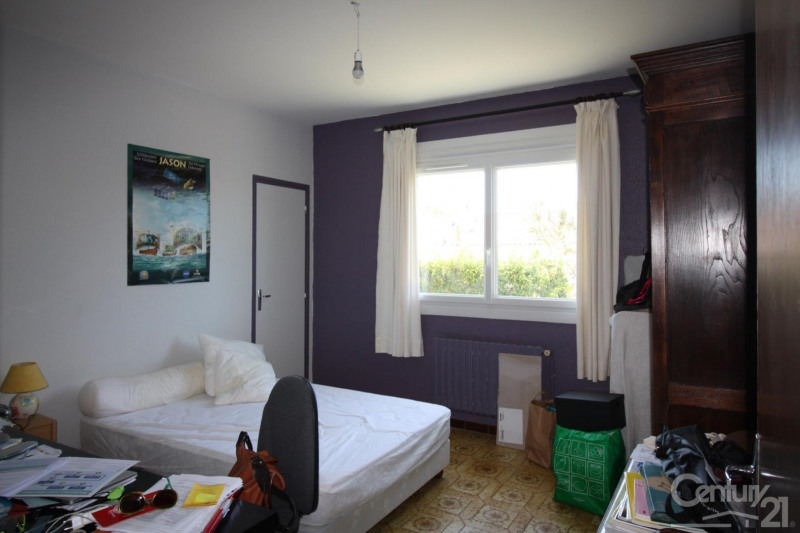 Rental house / villa Tournefeuille 1 194€ CC - Picture 6