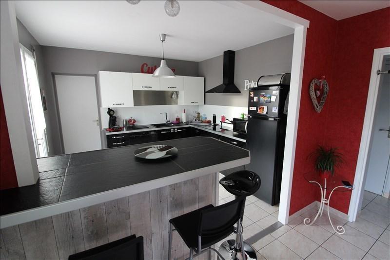 Vente maison / villa Chartres 207500€ - Photo 2