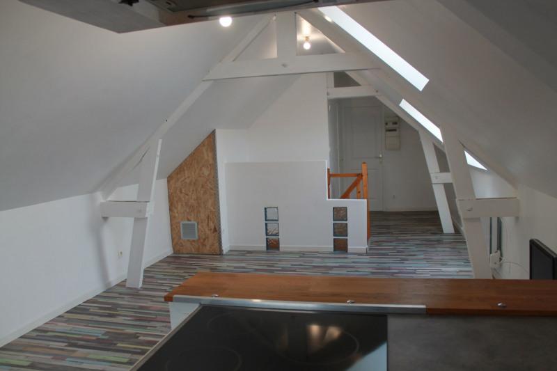 Location appartement Thérouanne 410€ CC - Photo 3