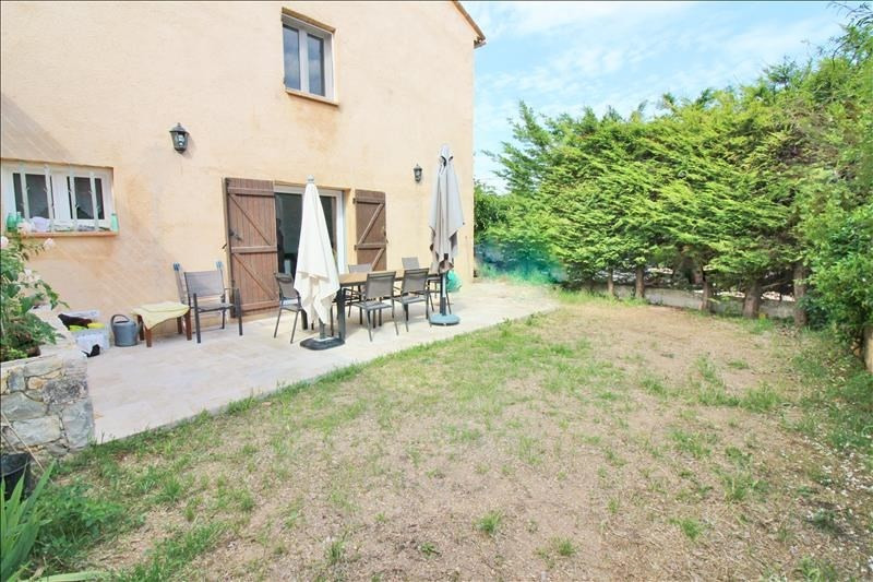 Vente maison / villa Saint cezaire sur siagne 270000€ - Photo 2