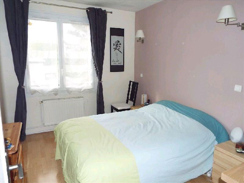 Vendita appartamento Ste genevieve des bois 175000€ - Fotografia 2