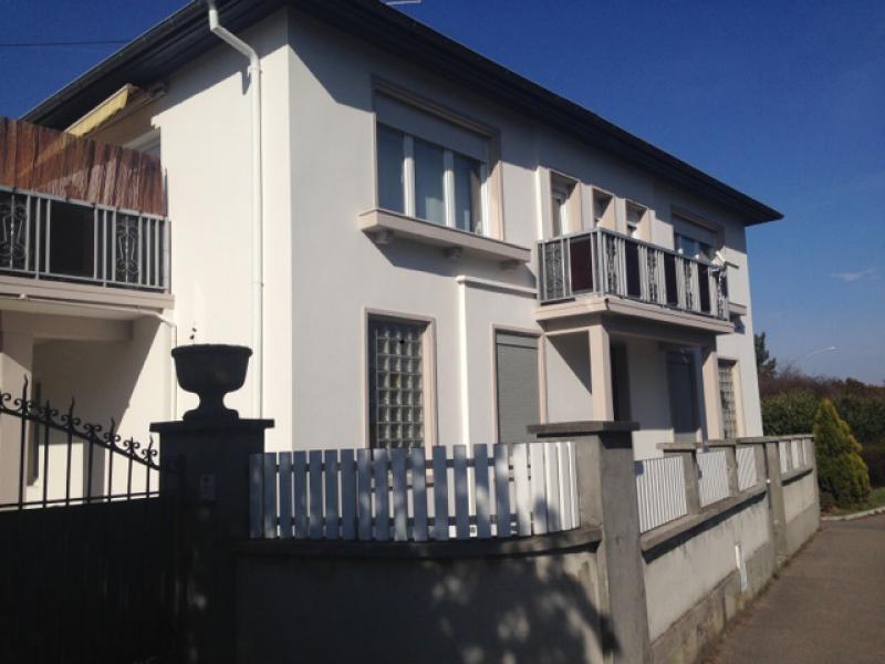 Vente immeuble Pfastatt 445000€ - Photo 5