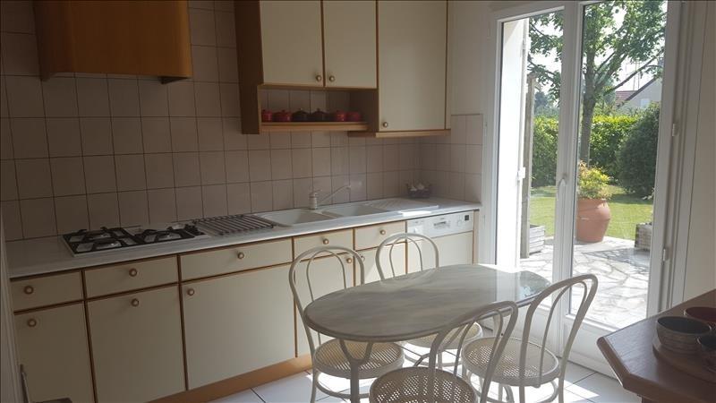 Vente maison / villa Montfort l amaury 445000€ - Photo 6