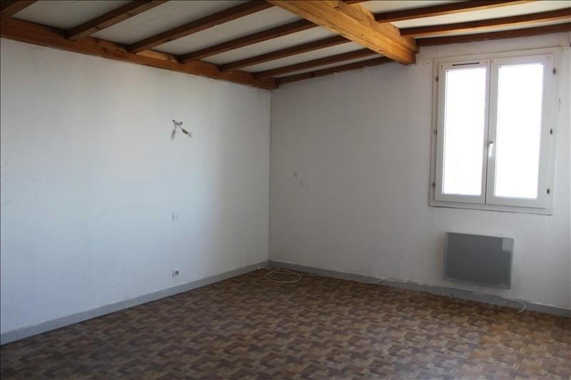 Location appartement Chablis 500€ CC - Photo 5