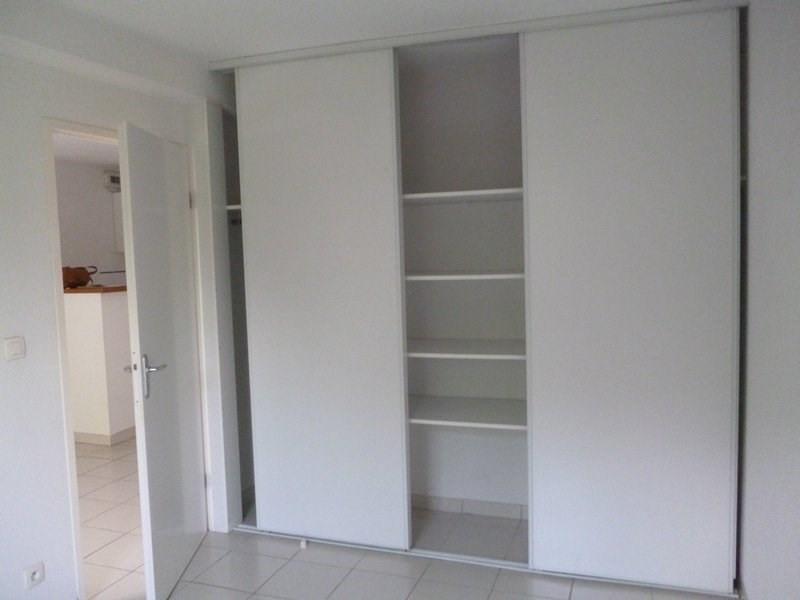 Rental apartment Tarbes 488€ CC - Picture 5