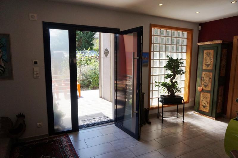 Vente maison / villa Wettolsheim les erlen 660000€ - Photo 3