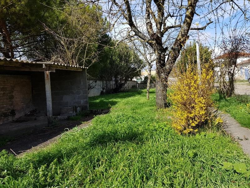 Vente maison / villa Thaire 231 660€ - Photo 9
