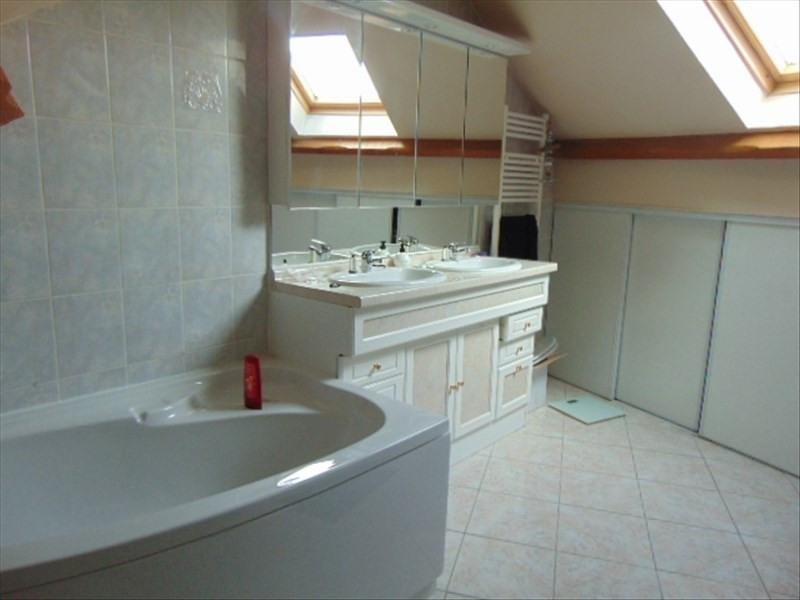 Vente maison / villa Marles en brie 199000€ - Photo 6