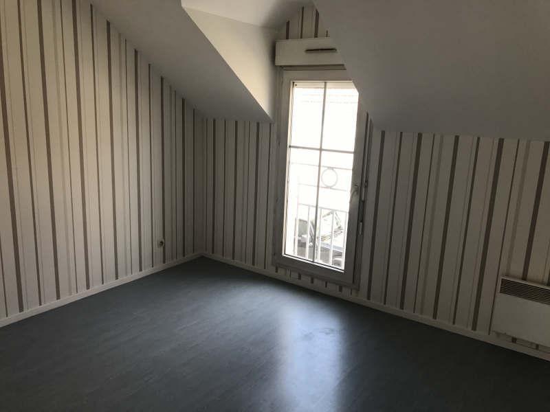 Sale house / villa Saint-brice-sous-forêt 302000€ - Picture 3