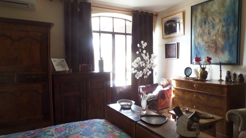 Vente maison / villa Suze-la-rousse 418000€ - Photo 17