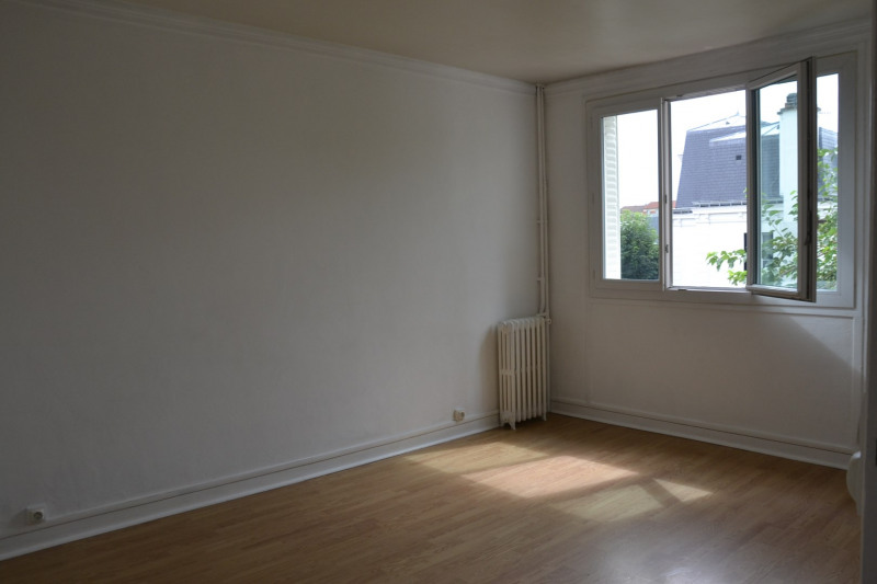 Vente appartement Colombes 270000€ - Photo 2