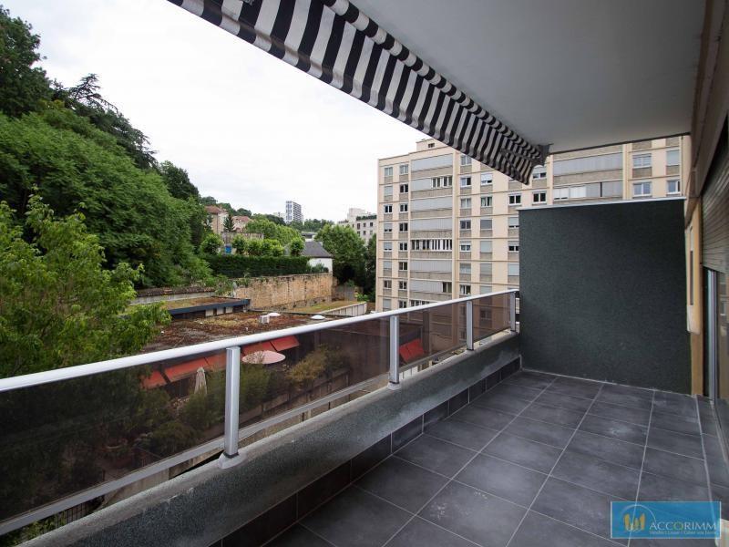 Вложения денег в недвижимости квартирa Lyon 4ème 215000€ - Фото 3