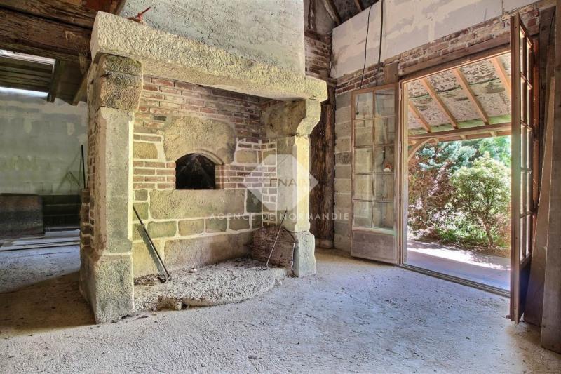 Sale house / villa Montreuil-l'argille 249000€ - Picture 8