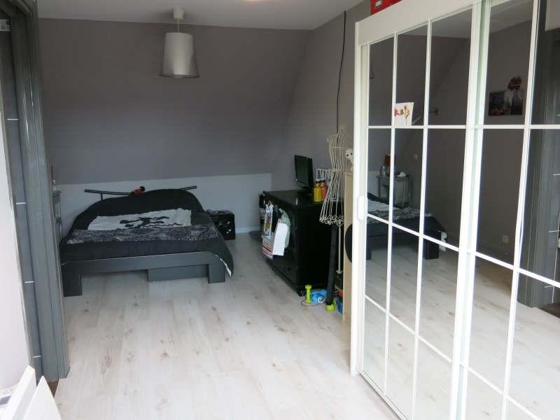 Vente maison / villa Beaurains 352000€ - Photo 5