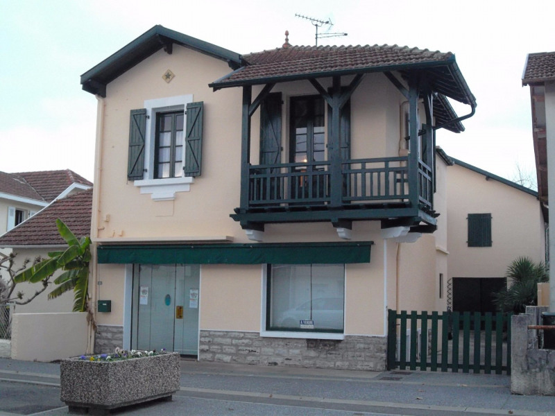 Vente maison / villa Puyoo 158 000€ - Photo 6