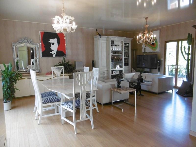 Deluxe sale apartment Arcachon 1260000€ - Picture 2