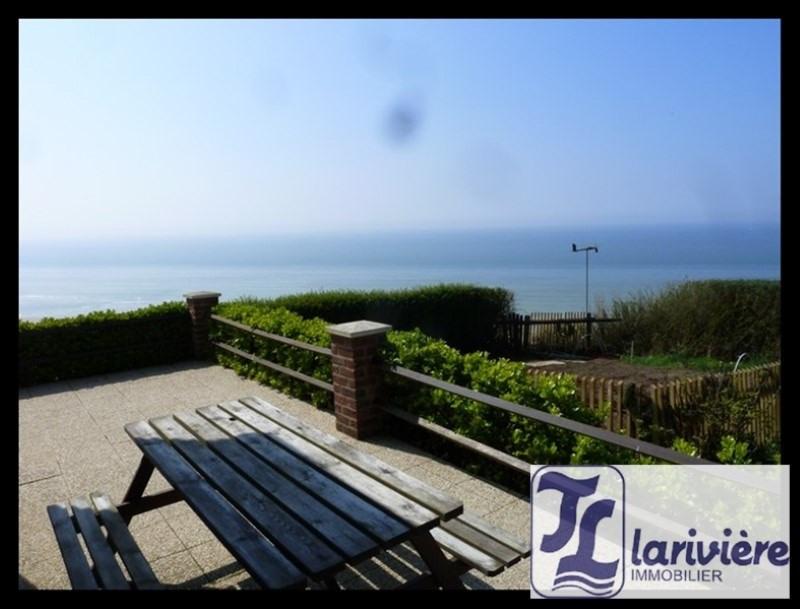 Vente maison / villa Hardelot plage 472500€ - Photo 1