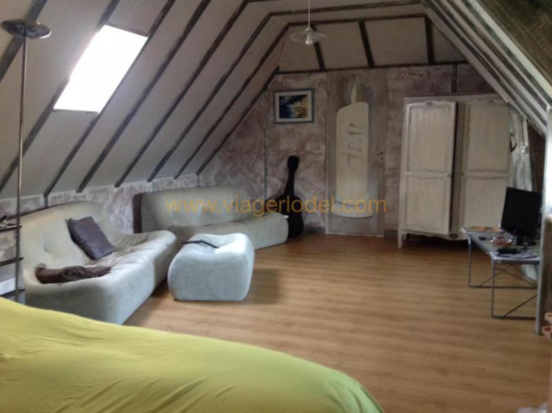 Пожизненная рента дом Affringues 115000€ - Фото 4