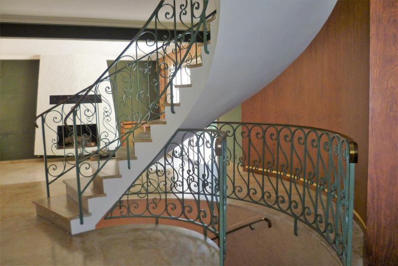 Vendita casa Saint-prix 775000€ - Fotografia 6