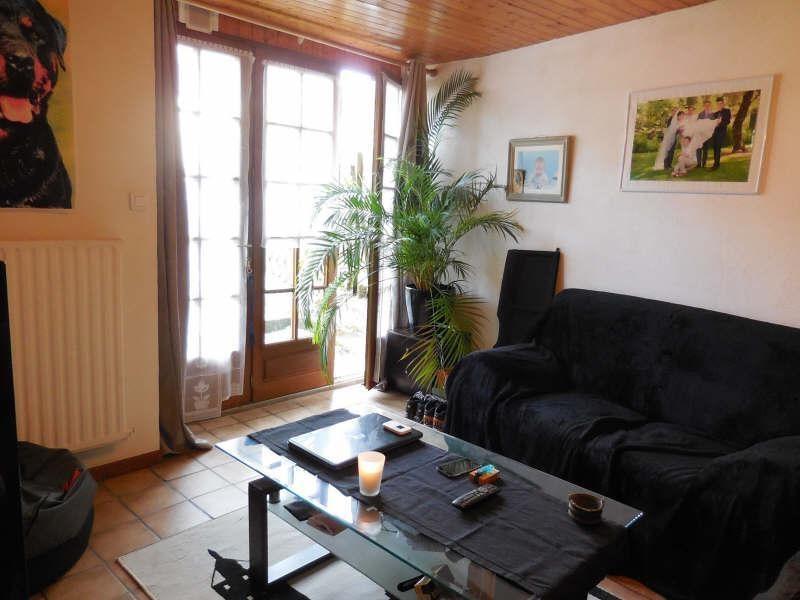 Sale house / villa Seyssel 111000€ - Picture 3