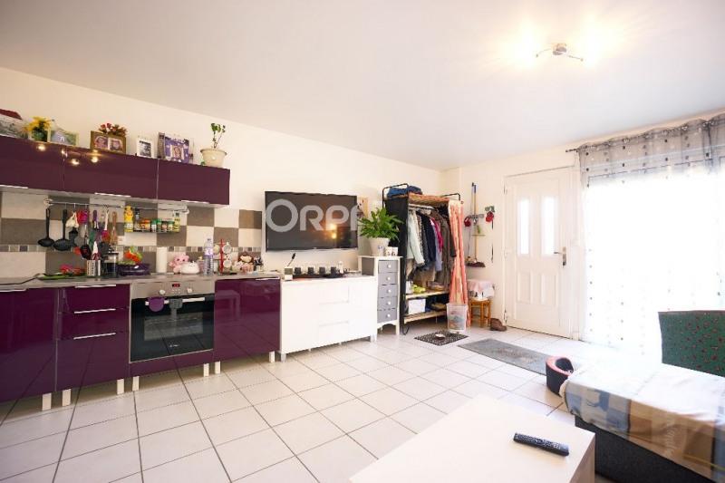 Vente maison / villa Les andelys 77000€ - Photo 6