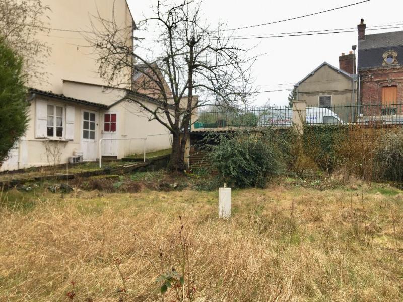 Sale house / villa Beauvais 127000€ - Picture 7