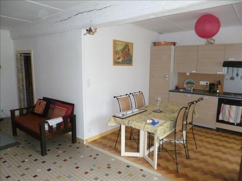 Vente maison / villa Guemene penfao 73500€ - Photo 2