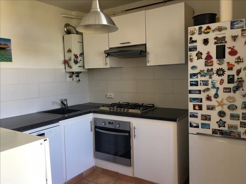 Vente appartement Aix en provence 268000€ - Photo 3