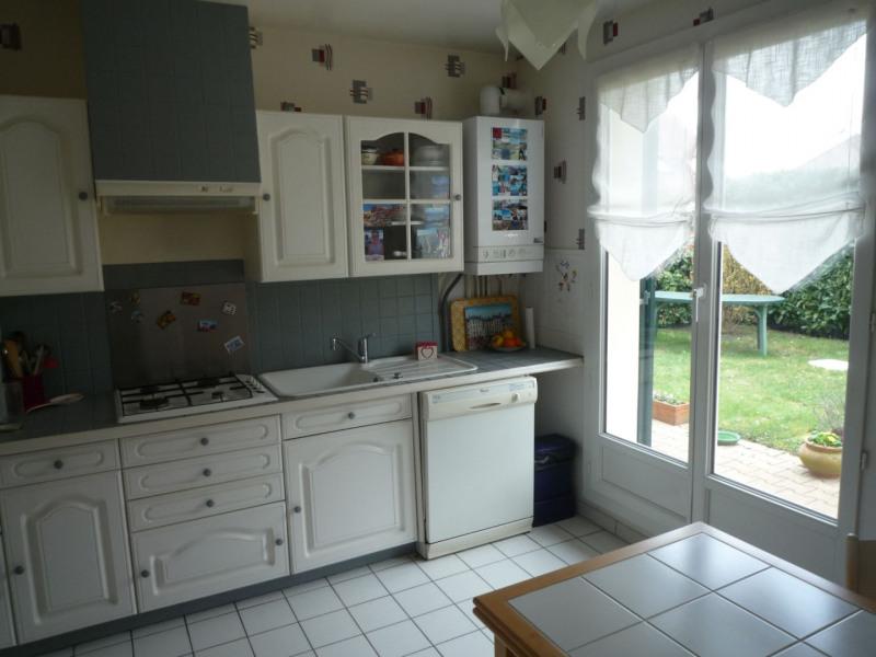 Sale house / villa Vernouillet 420000€ - Picture 5