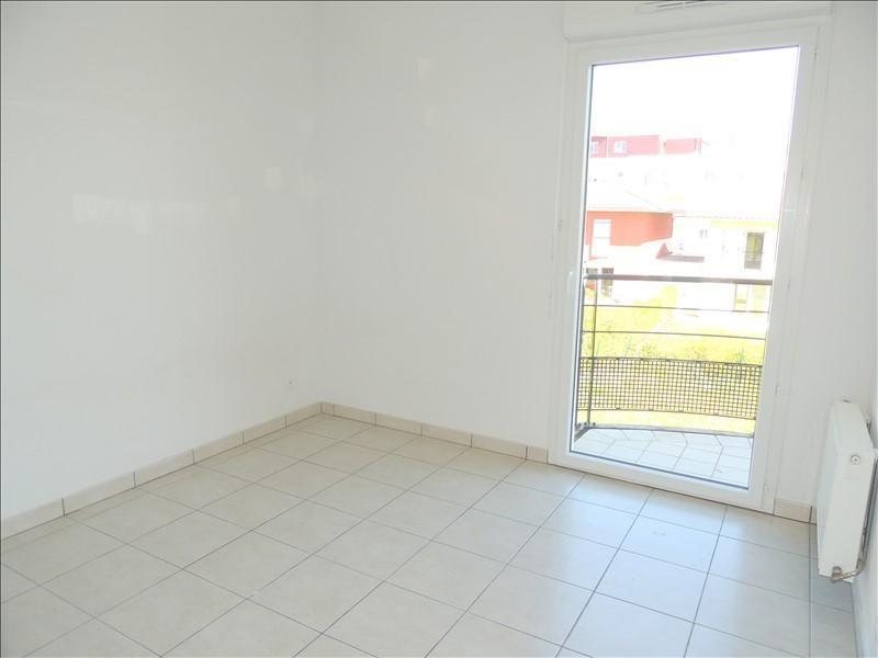 Vendita casa Prevessin-moens 520000€ - Fotografia 5