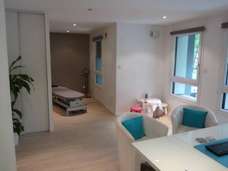 Venta  apartamento Saint-etienne 92000€ - Fotografía 5