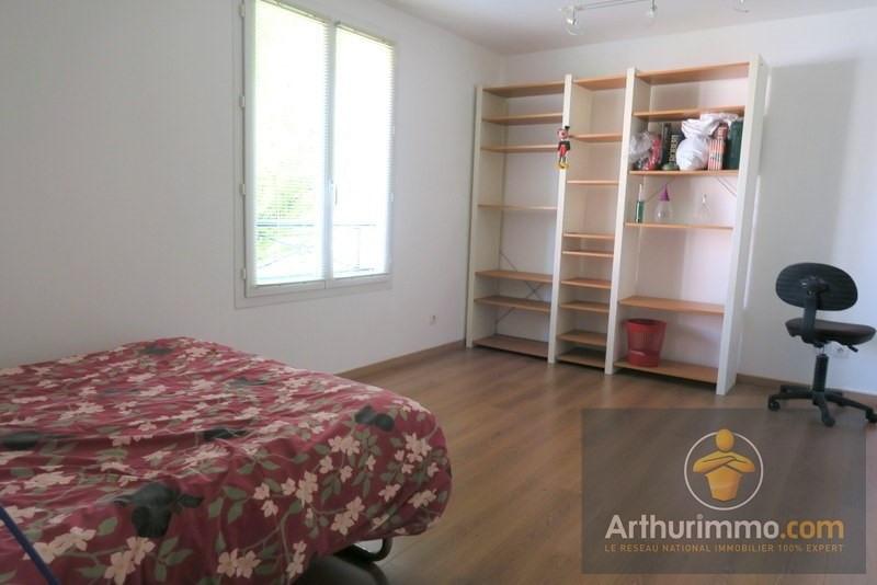 Sale house / villa Savigny le temple 449000€ - Picture 7