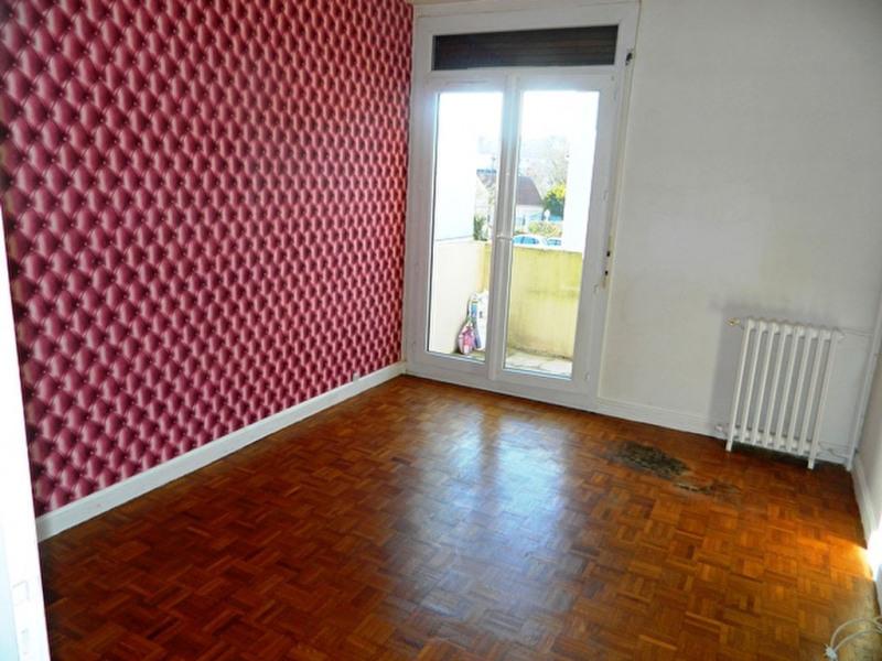 Sale apartment Meaux 133000€ - Picture 3