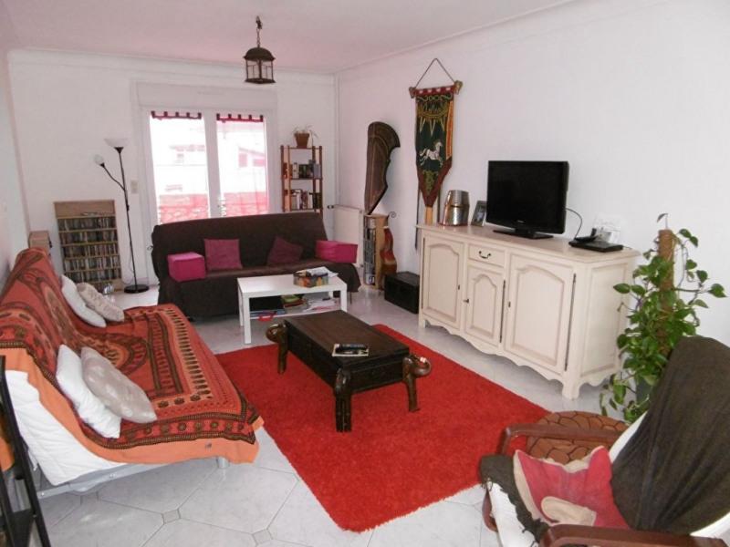Location maison / villa St georges de pointindoux 800€ CC - Photo 3