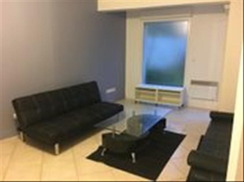 Revenda casa Morainvilliers 339000€ - Fotografia 2