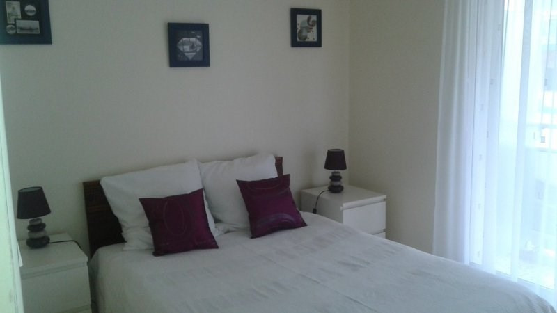 Vente appartement Les sables d olonne 341 250€ - Photo 5