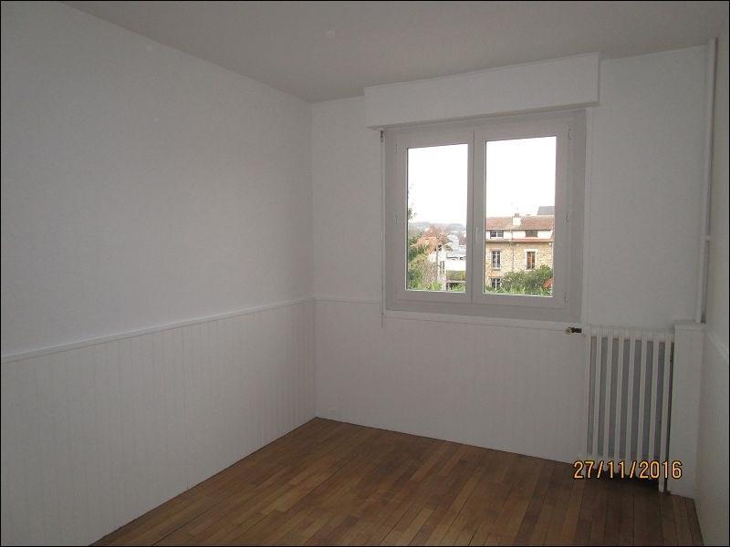Sale apartment Draveil 189000€ - Picture 4