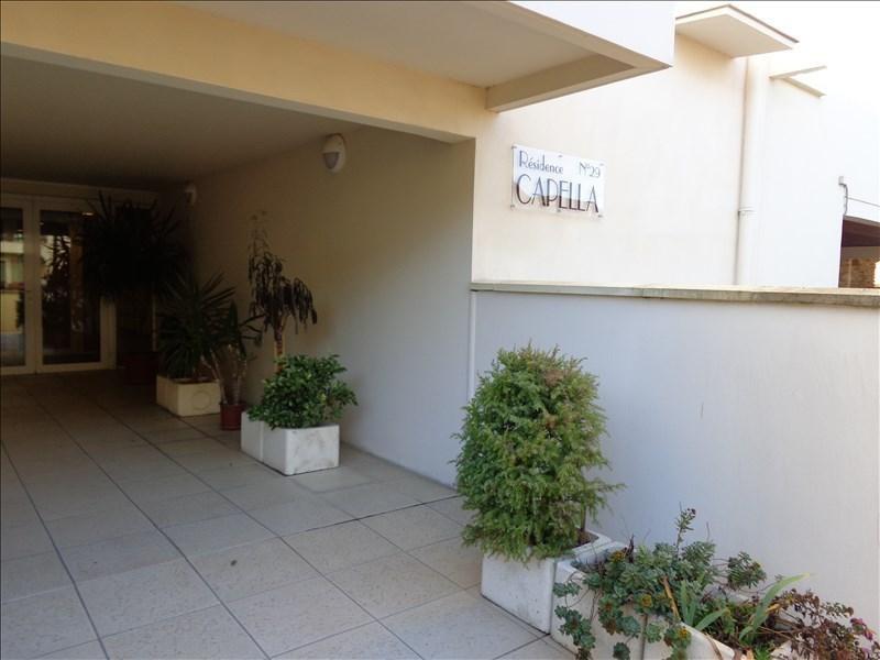 Venta  apartamento Dax 174900€ - Fotografía 2