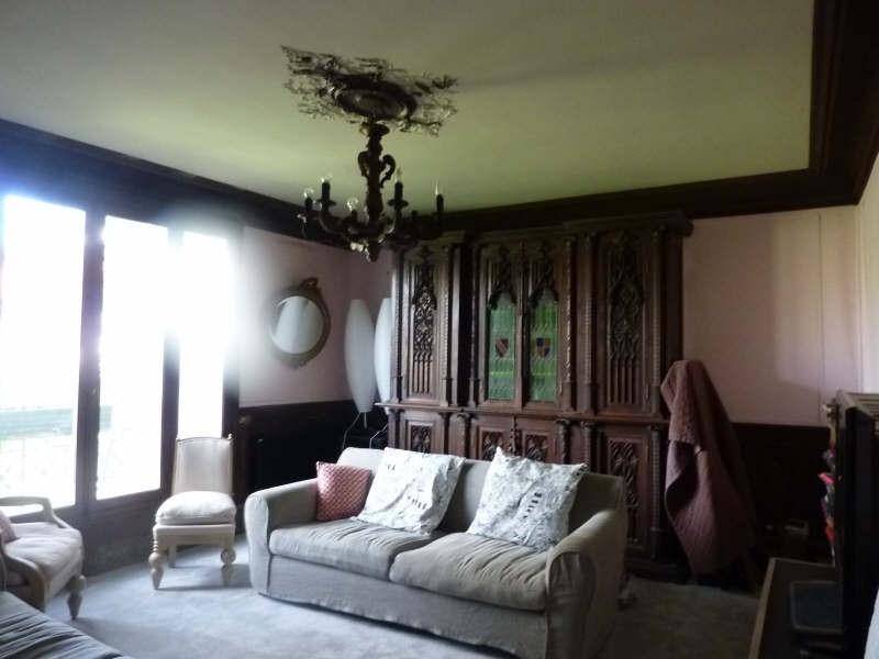Vente de prestige maison / villa Moret sur loing 884000€ - Photo 6