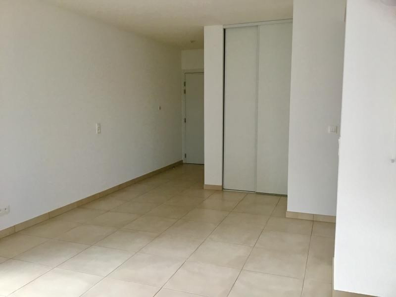 Vente appartement Schiltigheim 263 000€ - Photo 3