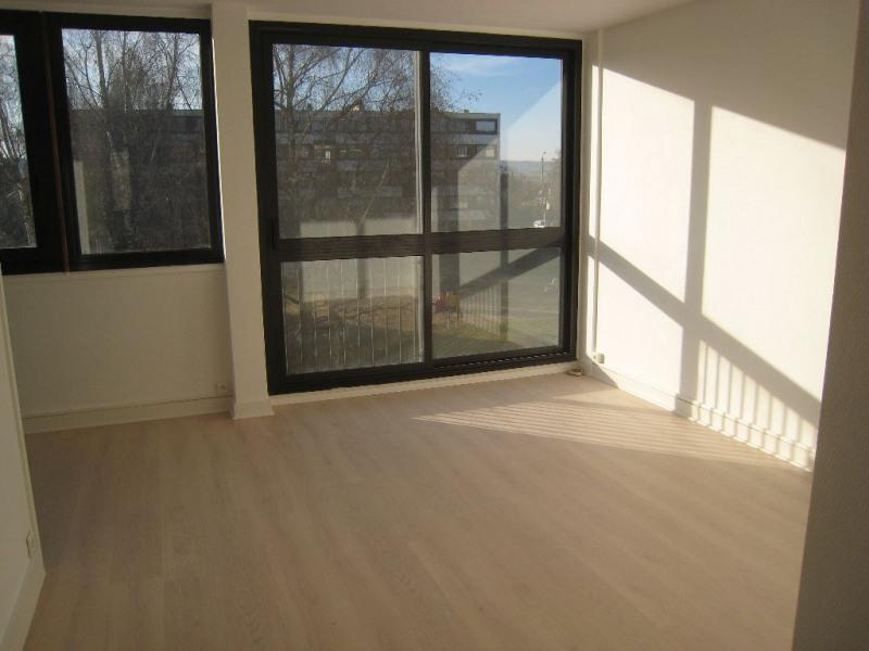 Vente de prestige appartement Conflans ste honorine 169900€ - Photo 9