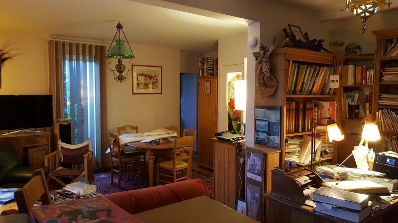 Vente appartement Caen 168000€ - Photo 4